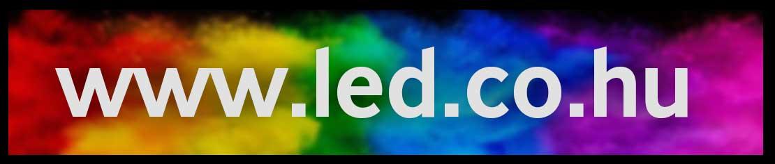 led.co.hu